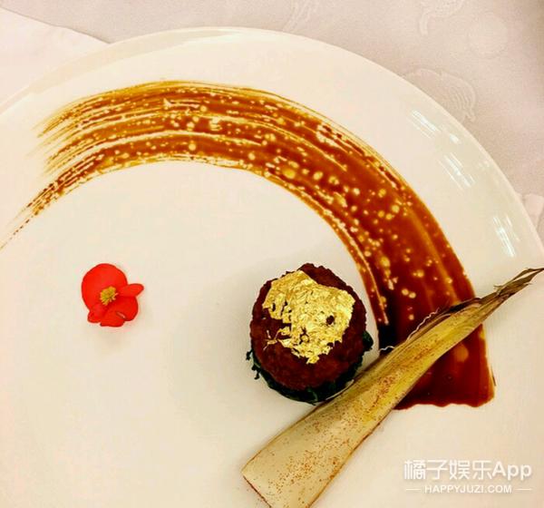 巧克力届的爱马仕,吃一口就变身为精致的法国贵妇