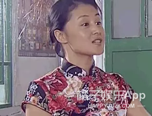 《乡村爱情》大脚婶于月仙因车祸去世,她才50岁呀!