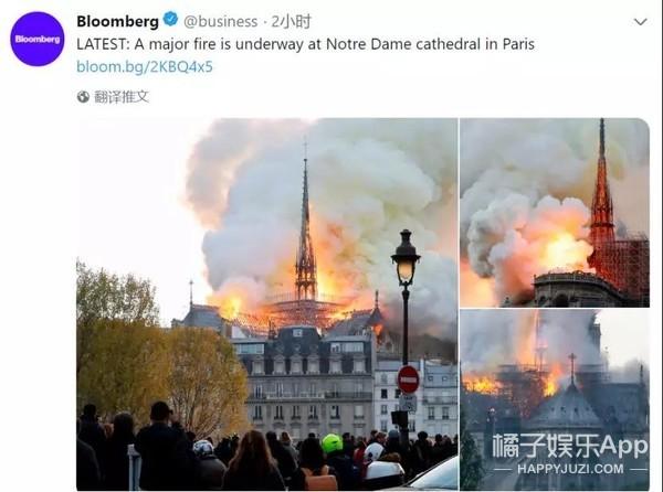 巴黎圣母院◆不会消失,卡西莫多的家∮还在�
