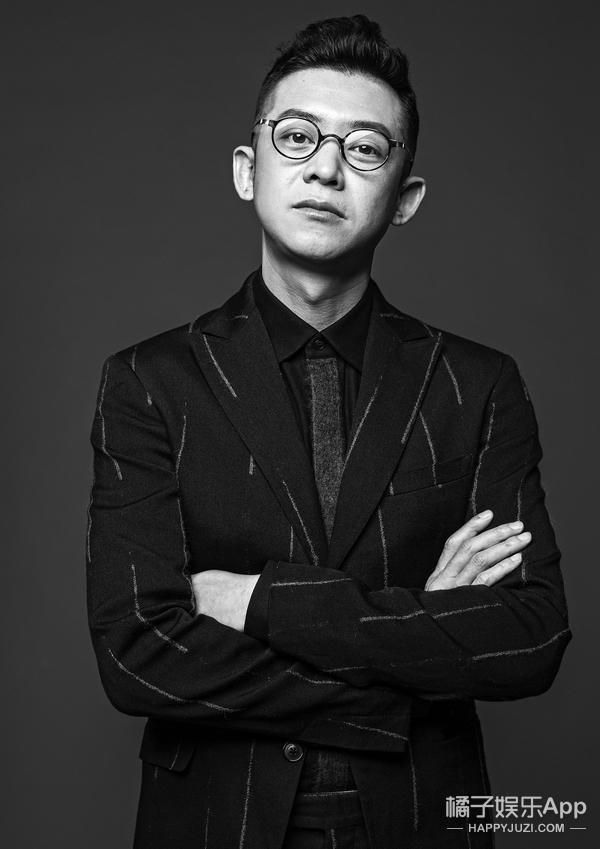 焦俊艳恋情疑曝光,与《法医秦明》导演同逛超市动作亲昵