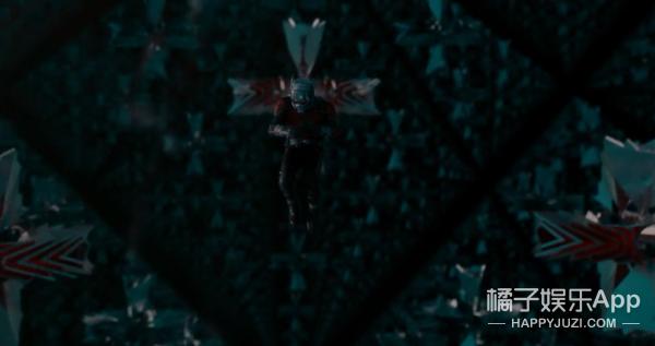如果《复联3》里是真死,那《复联4》很可能会这么拍!