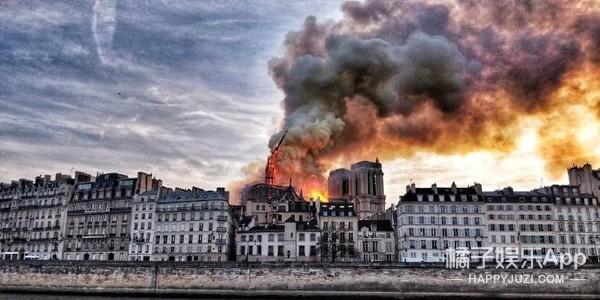 巴黎圣母院不会消失,卡西莫多的家范文五:香水百合的秘密之萌发探索想法还在