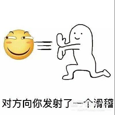 王菲窦靖童同台,原来耿直也是会遗传的...