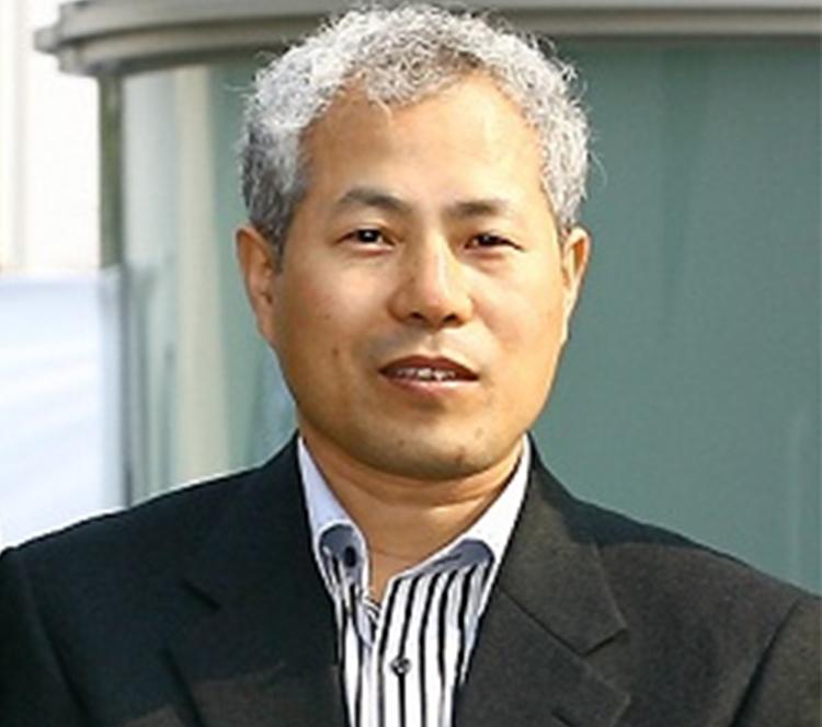 《花样男子》导演全基尚车祸身亡,曾捧红李敏镐、具惠善