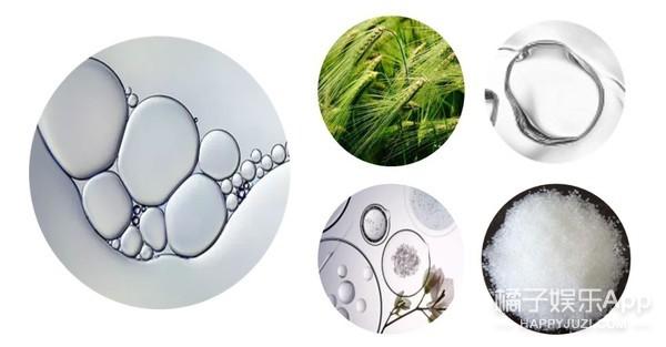 【免费试用】自然堂新年限量版酵母安瓶密集修护焕活套装试用