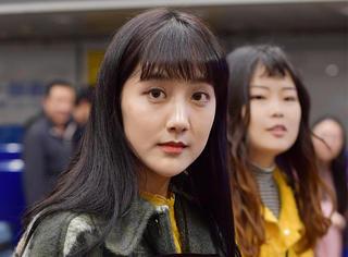 咒粉丝去死、讽刺CP粉,SNH48李艺彤将公开道歉