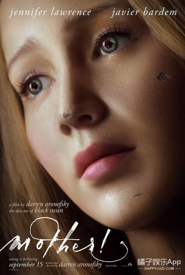 年度金酸莓奖烂片提名出炉:阿汤哥、大表姐入选最差男女主