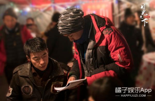 渡入乡愁待拨云霄 第九届北京国际电影节项目创投火热征集中