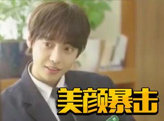 2018年1月韩剧:金所炫、尹斗俊恋爱,郑帝元颜值暴击!