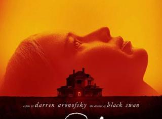 2017年最美的电影海报,都在这里