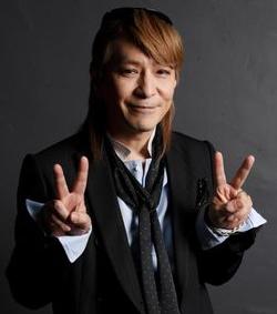日本音乐教父小室哲哉被爆婚内出轨,或将顺势隐退