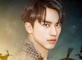 许魏洲献唱《移动迷宫3》推广曲,MV热血燃爆一个大写的帅