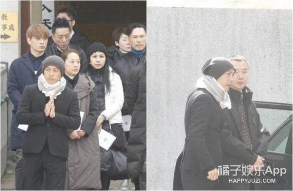 """郭德纲""""怒摔""""剧本 江若琳公布婚讯后再秀恩爱"""
