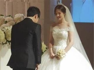 他们是结婚生子最早的爱豆夫妇吗?