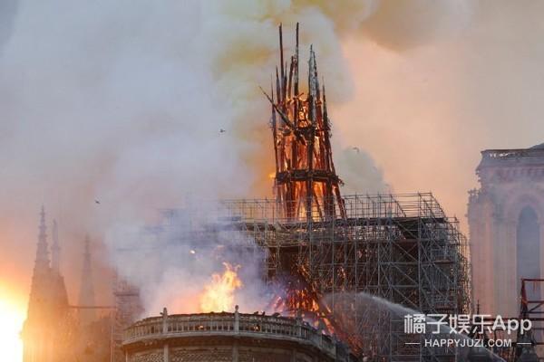 巴黎圣母院不会消失,卡西莫多的家还统购统销研究述评在