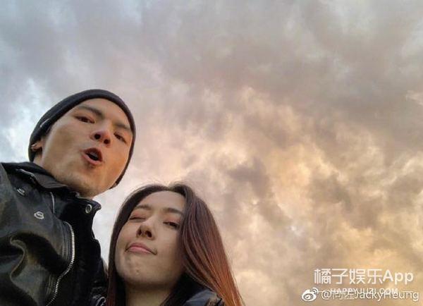 欧阳娜娜要当白宇助理 彭于晏否认示爱粉丝