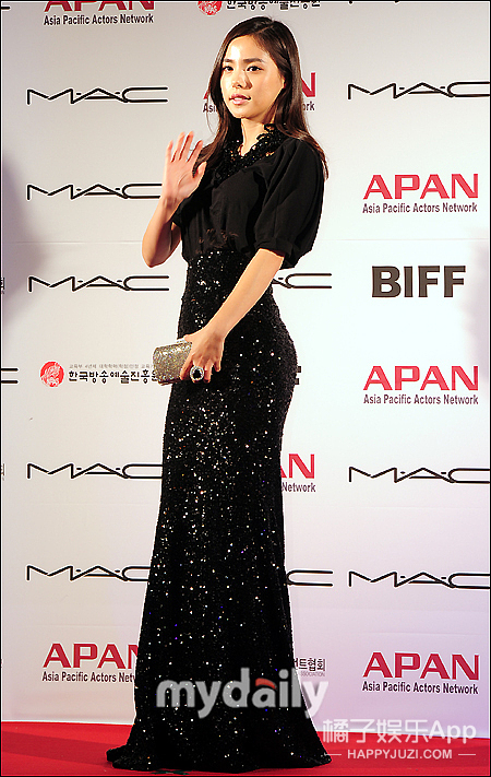 Bigbang太阳与闵孝琳要结婚啦,婚期为明年2月