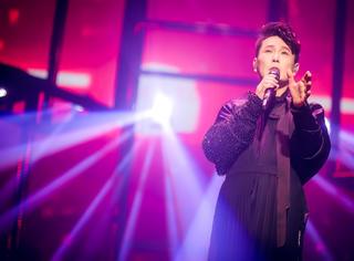 """张信哲""""未来式""""首站北京开唱   与歌迷约定""""1314"""""""