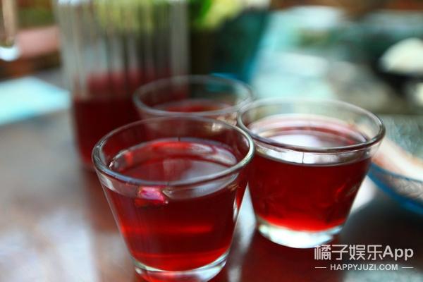 不要再幻想紅樓中的美食了,這些京城餐廳在等你去吃!
