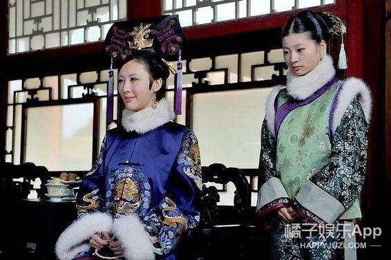 """還記得田樸珺嗎?從被退學到""""王的女人"""""""