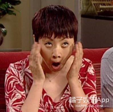 她因為太婊被罵成韓國爾晴了?!!