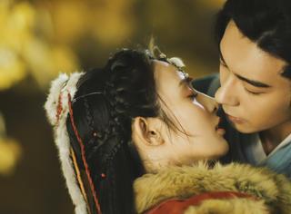 《东宫》虐到极致!谈恋爱吗?,灭全族的那种···