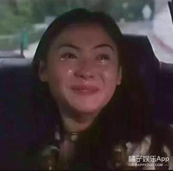 2019国产神仙综艺,我哭湿了三包纸巾!