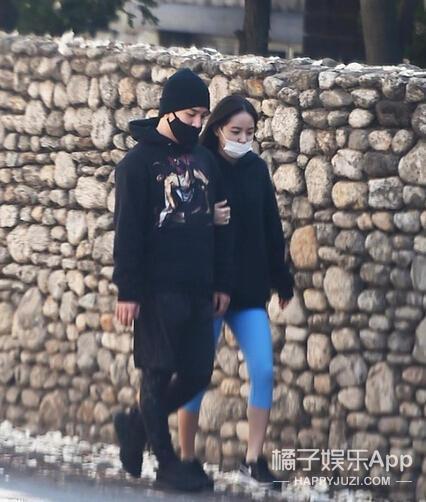 """太阳明年2月就要结婚了,他追到孝琳的方法很""""心机""""吼"""