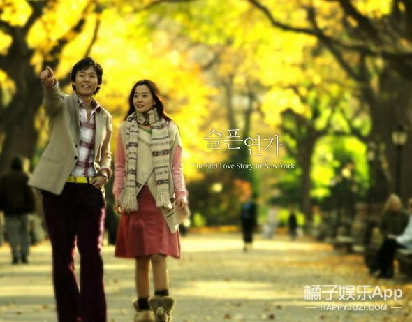 还记得《悲伤恋歌》的李建宇吗?他的妻子竟然是她!