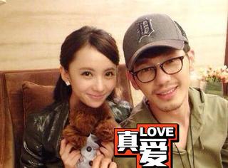 白宇刘萌萌恋情曝光,在一起五年了打算啥时候公开呢?