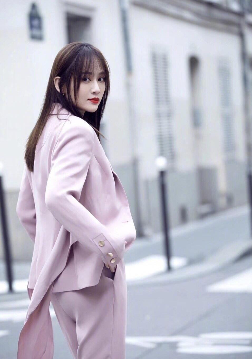 陈乔恩加盟《女儿们的恋爱》第二季 独立爱情观获称赞
