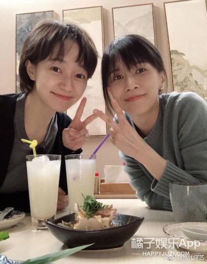《流浪地球》导演澄清黄晓明拒演谣言 王子异粉丝包婚配?