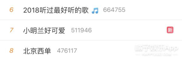 赵丽颖和冯绍峰的定情剧竟然被吐槽了?