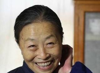 北京南城胡同那个老太太走了…