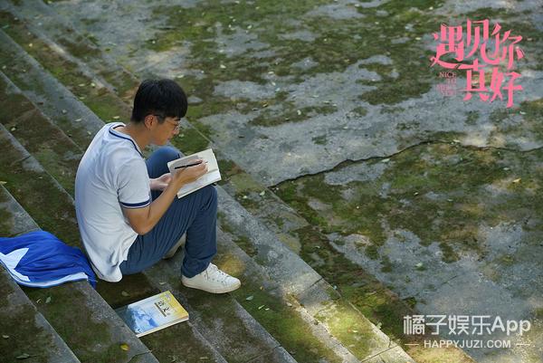 顾长卫宣布《遇见你真好》改档,王中磊宁浩徐峥发声力挺