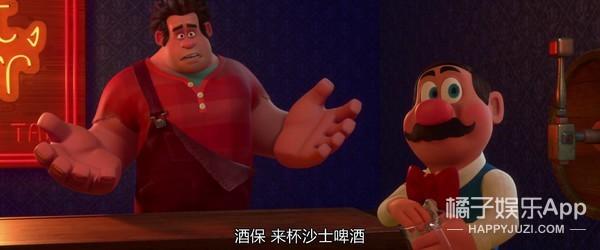 我敢说!这是今年最棒的动画电影!