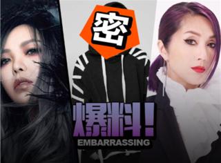 网曝张惠妹、杨千嬅、张韶涵加盟《歌手》,竟然还有他?