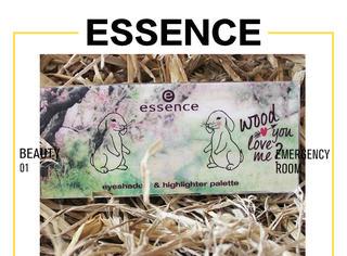 essence的这款表白利器让我瞬间回到童年!