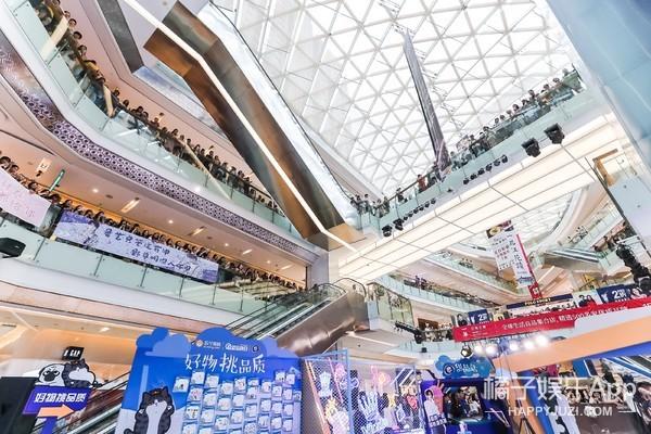 維達攜手蘇寧易購戰略升級,超級品牌日助力國民家庭韌性煥新