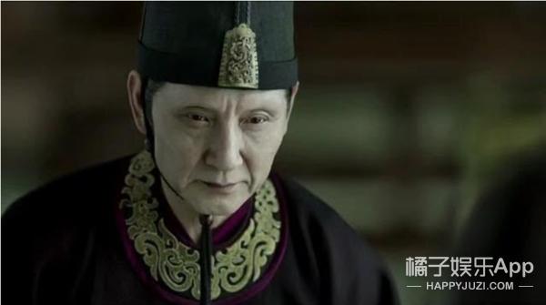 还记得《刁蛮公主》里的陈林吗?他现在竟然长这样