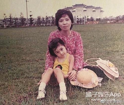 景甜为妈妈庆生张继科出镜 郑爽发声明否认与导演有染 