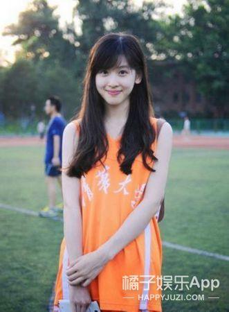 奶茶妹妹章泽天居然客串了电影《无问西东》,这颜值很能打呀