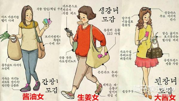 韩国男,自信点儿吧!