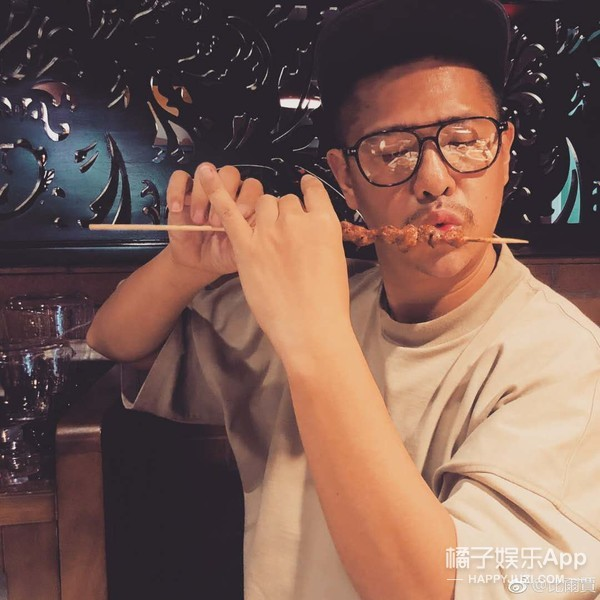 徐佳莹宣布婚讯,相恋四年与导演比尔贾修成正果!
