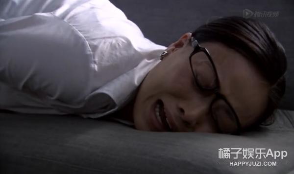 中国观众最想看的女性题材电视剧,14年前就已经拍过了