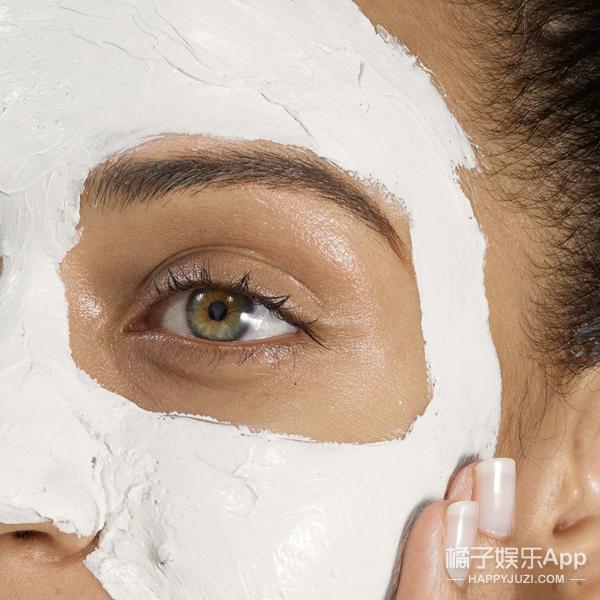 【免费试用】科颜氏亚马逊白泥净肤面膜试用