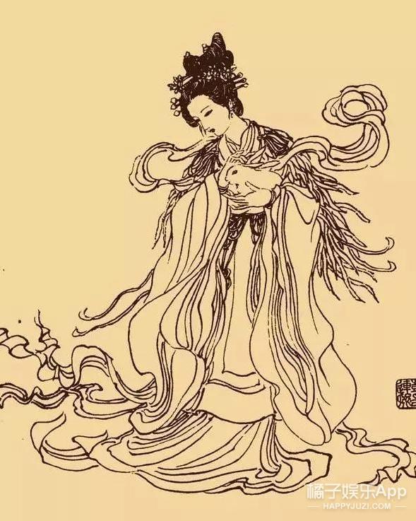 橘子晚报:王力宏防疫不当将被罚?