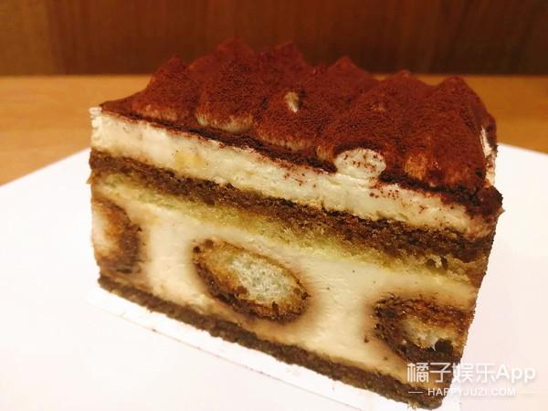 甜蜜蛋糕再升级,用星级美味一口打动你