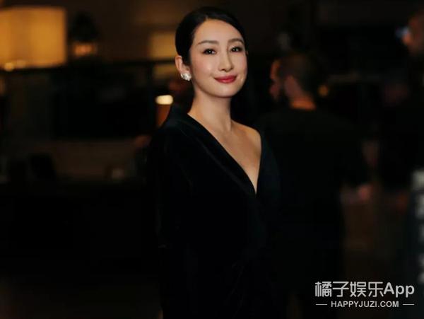 新青年| 秦海璐:我不想做一个特别独立自主的女生