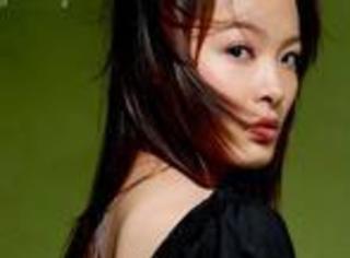 還記得《武林外傳》的展紅綾嗎?她退圈后當舞蹈老師了?